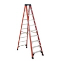 Where to rent LADDER, STEP 10  FIBERGLASS in Hayden ID
