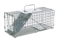 Where to rent ANIMAL TRAP  LARGE in Hayden ID