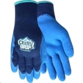 Where to rent GLOVE CHILLY GRIP in Hayden ID