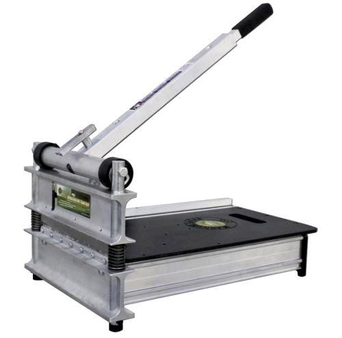 Where to find PRO MAGNUM SHEAR 13  VCT TILE CUTTER in Hayden
