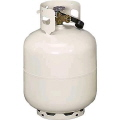 Where to rent PROPANE EXCHANGE in Hayden ID