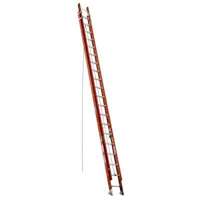 Where to find LADDER, EXTENSION 40  FIBER in Hayden