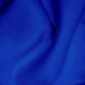Where to rent NAPKIN, ROYAL BLUE in Hayden ID