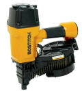 Where to rent NAILER, SIDING AIR in Hayden ID