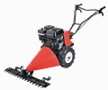 Where to rent SICKLE BAR MOWER in Hayden ID