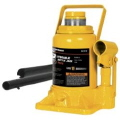 Where to rent JACK, HYDRAULIC BOTTLE 12 TON in Hayden ID