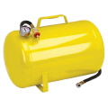 Where to rent AIR TANK PORTABLE 11 GAL in Hayden ID