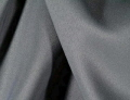 Where to rent CHARCOAL GREY LINEN in Hayden ID