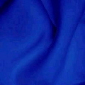Where to rent ROYAL BLUE LINEN in Hayden ID