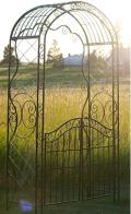 Where to rent ARCH IRON W GATES in Hayden ID