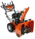 Where to rent SNOW BLOWER 27 in Hayden ID