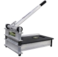 Where to rent PRO MAGNUM SHEAR 13  VCT TILE CUTTER in Hayden ID