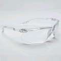 Where to rent SAFETY GLASSES CLEAR  VEXOR in Hayden ID