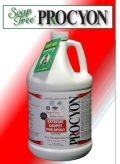 Where to rent CARPET SHAMPOO EXTREME 1 GAL. in Hayden ID
