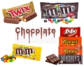 Where to rent CANDY BAR in Hayden ID