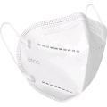 Where to rent DUST MASK KN95 in Hayden ID
